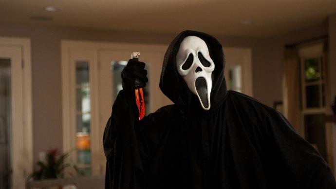 5 ghostface_in_scream-HD