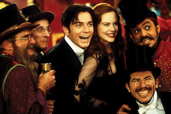 moulin-rouge-1-570x380