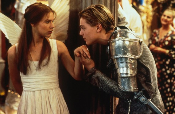 romeo_and_julia_still_04-570x372