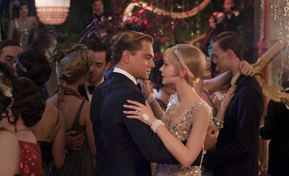 The-Great-Gatsby-25-570x347