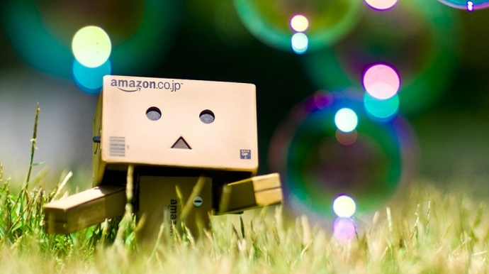 box-man-20140820031854-53f4139e9ce63